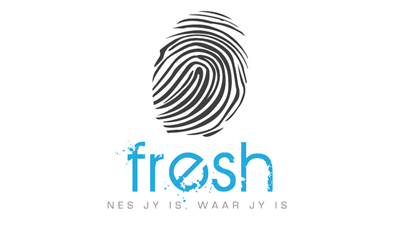 what is fresh